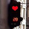 inerarts Kasia Stankiewicz fotki Urszula Dębska filmiki Alicja Bachleda Curuś Aktorka fotki Adrianna Niecko fotki Agnieszka Iwańska nago Natalia Przybysz Sistars filmy K