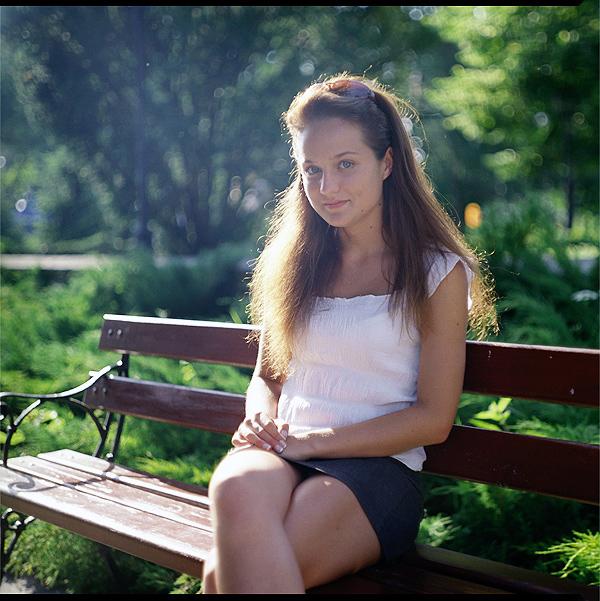 samotne dziewczyny na gg Lublin