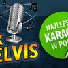 jakelvis http: www.jakelvis.pl watch jadzia163 blue cafe czas nie bedzie czekal http: www.jakelvis.pl watch Madgan top one zloty krazek 2 http: www.jakelvis.pl watch Psy
