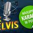 http:  www.jakelvis.pl watch... teksty