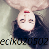 krecik020502 Napisy