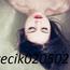 krecik020502