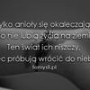 smutna_i_samotna Napisy