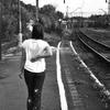 dozylnie W pewnym momencie człowiek jest tak przyzwyczajony do samotności że boi się zakochać. Najlepiej odejść w momencie kiedy jeszcze Nikomu na Tobie nie zależy. Jeśl