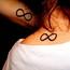 napisy infinity