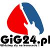 gig24 Napisy