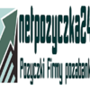 netpozyczka24.pl Napisy