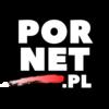 pornet.pl Napisy