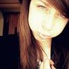 nfrej http: iney.blogspot.com dziewiątypost. po prostu uciec pozostawiając za sobą każdy nawet z najmniejszych problemów. zapomnieć o każdej źle podjętej decyzji. nie