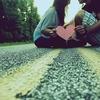 loveyou16 Napisy