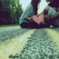 loveyou16