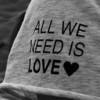 iloveyoux3 Napisy