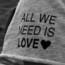 iloveyoux3