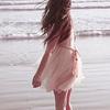 sloneczko1094 Słuchaj to nie jest tak że ja jestem bez serca . .Czasem musze okazywać jego brak by nie dać się zdeptać Gdyby mi los dać coś chciał niech uśmiech Twój by mi da