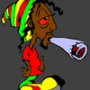 rastafarianka Prawdziwy mężczyzna nie pozwoli na to by jego kobieta była zazdrosna o inne. Prawdziwy mężczyzna sprawi że to inne będą zazdrosne o nią. Jeśli dożyjesz stu lat