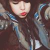 maryska_love Napisy