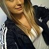 karolciaaa_ Napisy