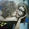becouse_i_love_you Napisy