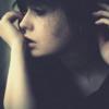 woundedheart ' Dziewczyno jesteś jak poniedziałek nikt Cię nie lubi . :P Każdego ranka budze sie z nadzieja ze dzis może wkoncu stanie sie cos co pozwoli mi normalnie funkcj