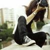 broken_heart_girl Napisy