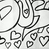 klauuduu jak sie ma dla kogo wstawać to kocha sie nawet poniedziałki . gdy mówiłeś 'Kocham Cię' poraz pierwszy zbytnio nie potrafiłam uwierzyć. dziś mogę pogratulowac so