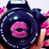 l_like_love Napisy