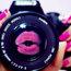l_like_love