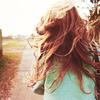thisfeelinginside trudno kochać jeśli nie wiesz czy twoje serce wróciło na swoje miejsce i jest tam w całości. i cokolwiek by się stało nigdy o mnie nie zapominaj nie nienawidź n