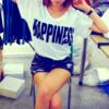 sweet_obsesion Napisy