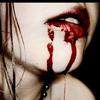 love_suicide Napisy