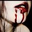 love_suicide