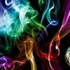 fluorescentdye Napisy