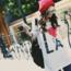 miss_u