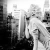 jara.mnie.to żyj tak jak chcesz. i pozwól mi żyć tak jak ja chcę. z góry na dół jak z jedenastego piętra Ty znasz to uczucie pękniętego serca. powiedz o czym mówią. gubię si