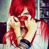 drugaddict_ Napisy