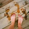nienormalnaa_nieprzewidywalna http: www.photoblog.pl smerfland 120517742 mnr42453697 Co robisz? Oddycham często to robię. Im bardziej pragnęłam sie uśmiechnąć tym więcej łez spływało mi po p