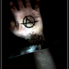 mentalny_psychopata Napisy