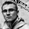 angela1997 Napisy