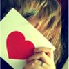 amore.x33 Napisy