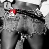 mona18 http: www.ermail.pl klik V3VTZWQF Miłości nie znajdziesz chodząc w miniówkach ledwo zakrywających dupę szpilkach na 10 cm obcasie bluzkach z dekoltem po pępek i