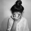 just_true nie dotykaj mnie więcej xd mam taką nadzieję heh jaramy sie : 3 Tak to dzięki przyjaciołom uśmiechasz się nawet przez łzy masz najdziwniejsze a zarazem najzajeb