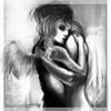 samotniczka_z_wyboru Bo dzień kolejny piękniejszym niż poprzedni gdy przecierasz oczy przy ukochanym. I mocniej boli gdy jego oczy patrzą już w przód beznamiętną pustką. Odchodzi? S
