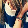 blond__ Napisy