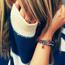 blond__