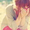 lolaa_ życie inspirowane marzeniami.. lolaa Już zapomniałeś chwil w których zastępowałam ci powietrze. Przykro mi bo ja wciąż je pamiętam. lolaa Pogódź się z tym że ni