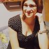 daajmisiebieee Tsa kocha : http: ask.fm JoolCiaa : Dla Ciebie zrobiłabym wiele ale nigdy nie zmienię się w różową landrynkę z toną tapety na japie ubierającą się jak pospolita