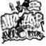 teksty_z_hip.hopu