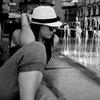smile_angel Napisy