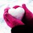 napisy angela050219922