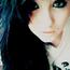 lightspeed06